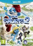 Echanger le jeu Les Schtroumpfs 2 sur Wii U