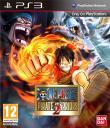 Echanger le jeu One Piece : Pirate Warriors 2 sur PS3