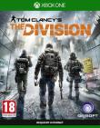 Tom Clancy's The Division (Xbox Live recommandé)