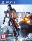 Echanger le jeu Battlefield 4 sur PS4