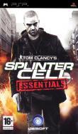 Splinter Cell EssentialsRetrouvez Sam Fisher dans une toute nouvelle mission qui l'amènera à lever le voile sur des secrets refoulés, même de l'espion.