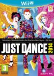 Echanger le jeu Just Dance 2014 sur Wii U