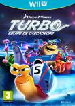 Echanger le jeu Turbo : Equipe de Cascadeurs sur Wii U