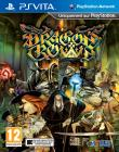 Echanger le jeu Dragon's Crown sur PS Vita