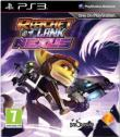 Echanger le jeu Ratchet & Clank : Into The Nexus sur PS3