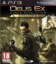 Echanger le jeu Deus Ex : Human Revolution Director's Cut sur PS3