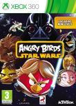 Echanger le jeu Angry Birds Star Wars sur Xbox 360