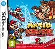 Echanger le jeu Mario vs. Donkey Kong : pagaille à Mini-Land ! sur Ds