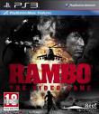 Echanger le jeu Rambo: Le jeu sur PS3