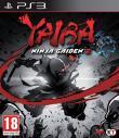 Echanger le jeu Yaiba: Ninja gaiden Z sur PS3