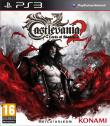 Echanger le jeu Castlevania: Lord of Shadows 2 sur PS3
