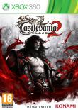 Castlevania: Lord of Shadows 2