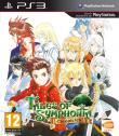 Echanger le jeu Tales of Symphonia Chronicles sur PS3
