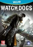 Echanger le jeu Watch Dogs sur Wii U