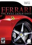 Ferrari l experience de la course