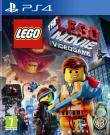 Echanger le jeu Lego La Grande Aventure : Le Jeu Video sur PS4