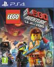 Lego La Grande Aventure : Le Jeu Video