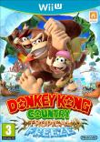 Echanger le jeu Donkey kong Country: Tropical Freeze sur Wii U