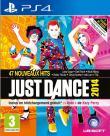 Echanger le jeu Just Dance 2014 sur PS4