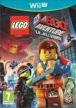 Echanger le jeu Lego La Grande Aventure : Le Jeu Video sur Wii U
