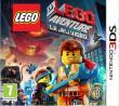 Echanger le jeu Lego La Grande Aventure : Le Jeu Video sur 3DS