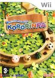 Echanger le jeu Kororinpa sur Wii
