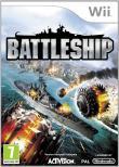 Echanger le jeu Battleship sur Wii