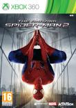 Echanger le jeu The Amazing Spider-Man 2 sur Xbox 360