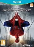 Echanger le jeu The Amazing Spider-Man 2 sur Wii U