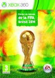 Echanger le jeu Coupe du monde de la Fifa, Brésil 2014 sur Xbox 360