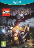 Echanger le jeu LEGO The Hobbit sur Wii U