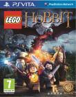 Echanger le jeu LEGO The Hobbit sur PS Vita