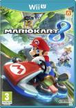 Echanger le jeu Mario kart 8 sur Wii U