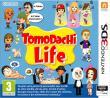 Echanger le jeu Tomodachi Life sur 3DS