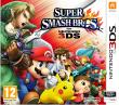 Echanger le jeu Super Smash Bros. For 3DS sur 3DS
