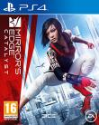 Echanger le jeu Mirror's Edge Catalyst sur PS4