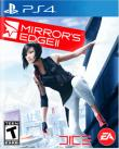 Echanger le jeu Mirror's Edge 2 sur PS4
