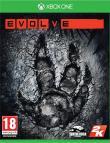 EvolveDans Evolve sur Xbox One, vous découvrirez un monde sauvage opposant les hommes à la nature, à vous de faire le choix entre prédateur et proie...