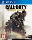 Call of Duty : Advanced Warfare