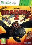 Echanger le jeu Dragons 2 sur Xbox 360