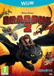 Echanger le jeu Dragons 2 sur Wii U