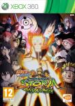 Echanger le jeu Naruto Shippuden : Ultimate Ninja Storm Revolution sur Xbox 360