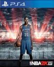 Echanger le jeu NBA 2K15 sur PS4