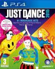 Echanger le jeu Just Dance 2015 sur PS4