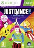 Echanger le jeu Just Dance 2015 sur Xbox 360