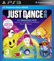 Echanger le jeu Just Dance 2015 sur PS3