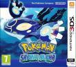 Echanger le jeu Pokémon: Saphir Alpha sur 3DS