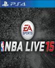 Echanger le jeu NBA Live 2015 sur PS4