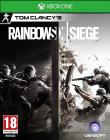 Echanger le jeu Rainbow Six: Siege sur Xbox One