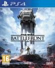 Star Wars Battlefront (Playstation Plus Recommandé)